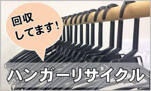 ハンガーリサイクル300:180.加工jpg