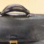 靴・カバンの修理もできます!part2