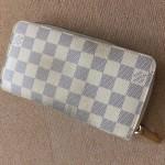 お財布も綺麗になります(^^)v