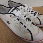春用の靴の準備はOKですか?